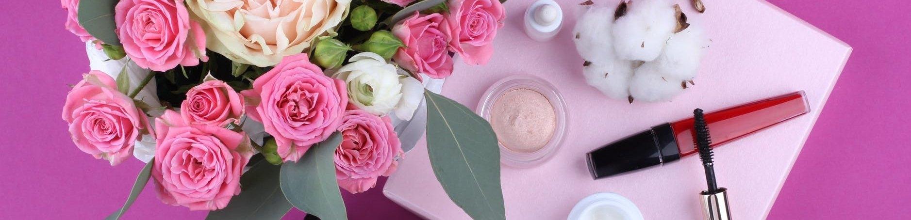 Makeup Bio Naturale